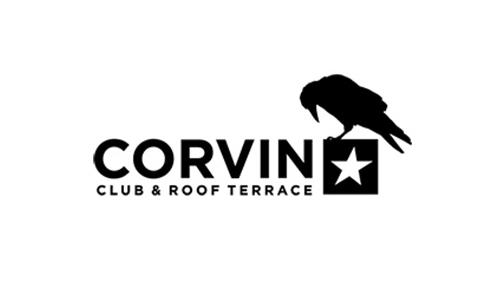 corvinclub