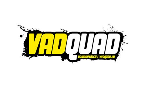 vadquad