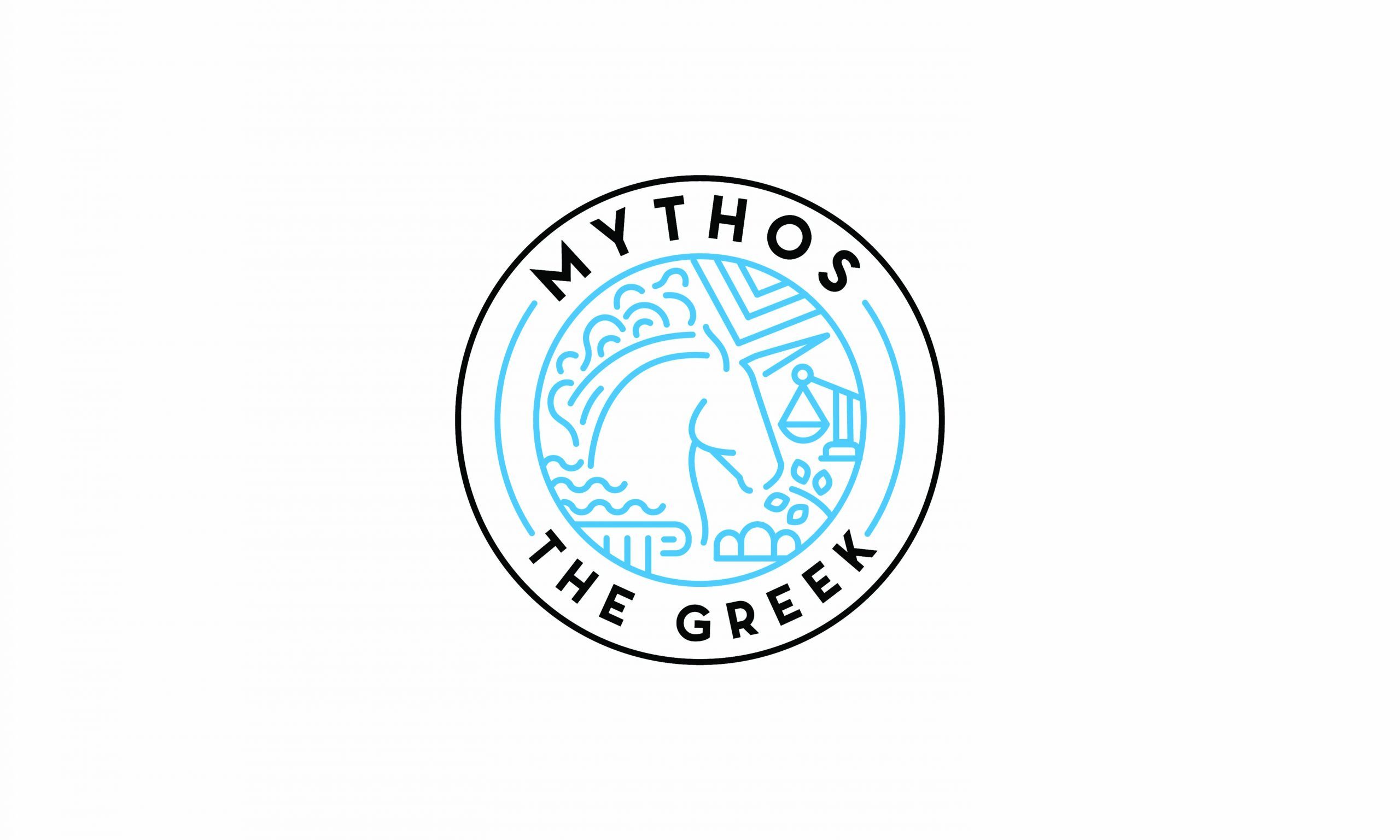mythosszines