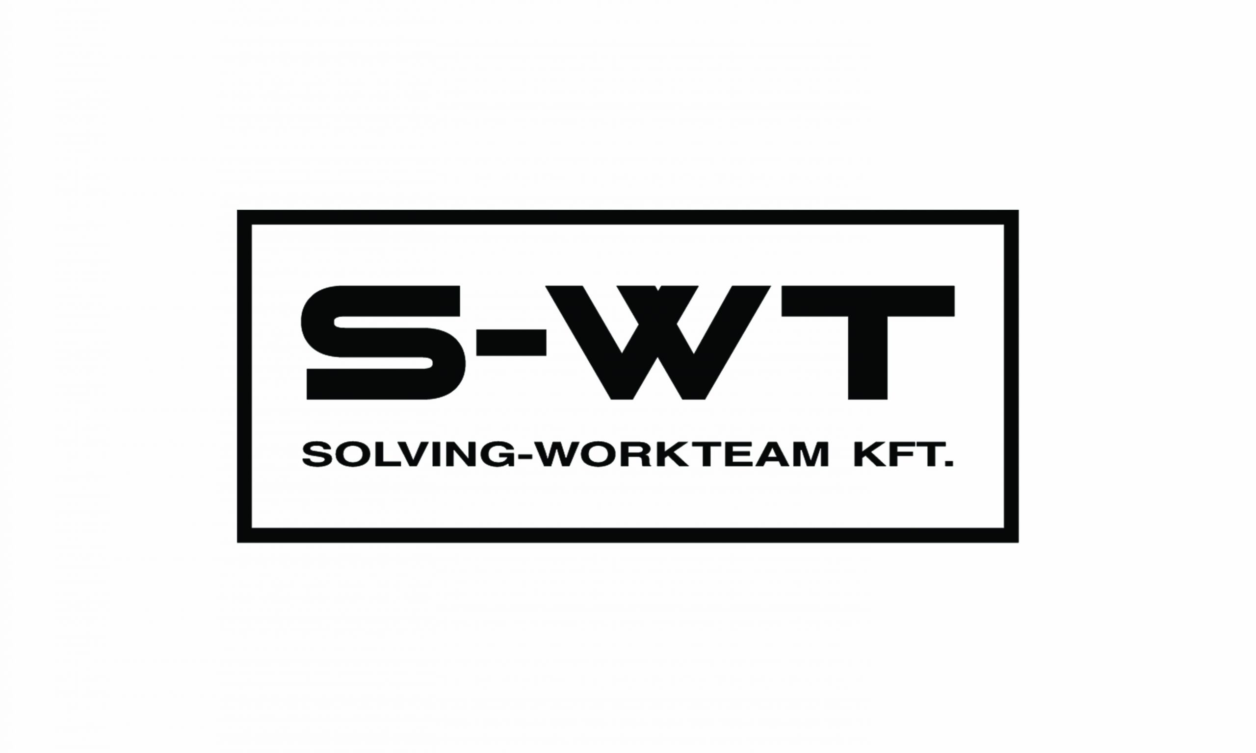 s-wtpsd